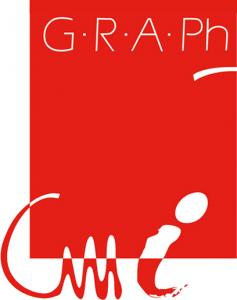 Logo de graph cmi association