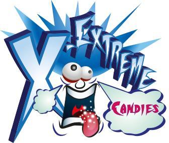Logo X-Extreme