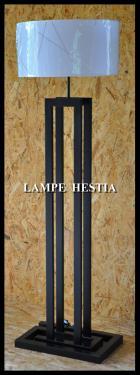 Lampe sur pied Hestia Possible sur commande
