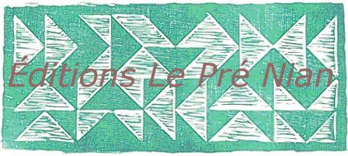 MASQUES  textes de Paul Louis Rossi  quatre eaux-fortes par Bracaval composé en Vendôme Corps 16 imprimé en l?Atelier de Rétaud durant l?été deux mille onze par les Editions Le Pré Nian à trente-cinq exemplaires plus dix hors commerce  numéroté et signés par les auteurs  ISBN 2-906265-27-6 EAN 9782906265271