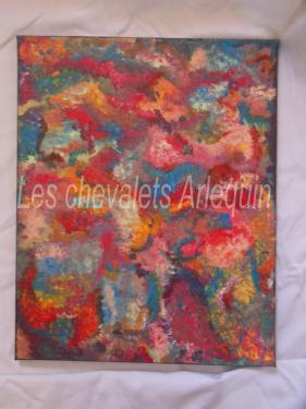 Opuscule Percutant  avril 2012 (41x33)