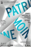 JOURNEES DU PATRIMOINE : DESSINS SUR LA GUERRE 14/18 , NICOLE BOURGAIT CONCEPT VEGETAL