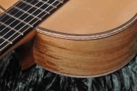 , Guitares Donadey