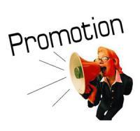 Promotion fête des méres , pascale ducreux Passion-artisanale