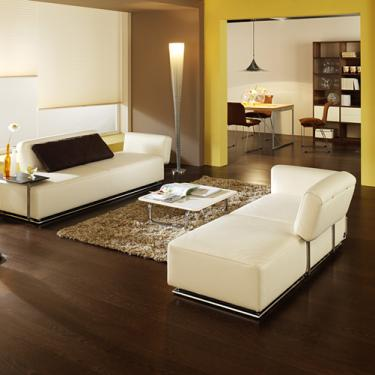 cr ation de roger mahler l 39 univers du parquet 14389. Black Bedroom Furniture Sets. Home Design Ideas