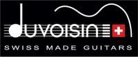 Actualité de   Duvoisin Guitars SA Duvoisin Guitars SA ; Journée test