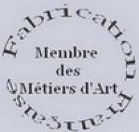 Projet caritatif des mugs en Porcelaine de Limoges  , Stéphanie Hayet Atelier Porcelaine