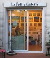 Actualité de Christine Paquereau Ouverture Atelier