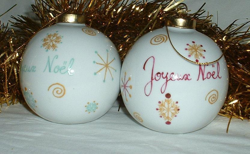 Actualité de Céline d'Hespel Céline création Commandez vos cadeaux de noel et bénéficiez d'une réduction !