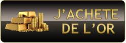 Actualité de Atelier de creation Rouyr Rachat or  -  Vente or  investissement  - Expertise