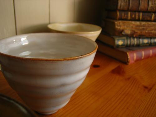 poterie céramuse