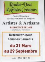 Actualité de Ruiz Marie Sculpteur Rendez-vous d'artistes créateurs