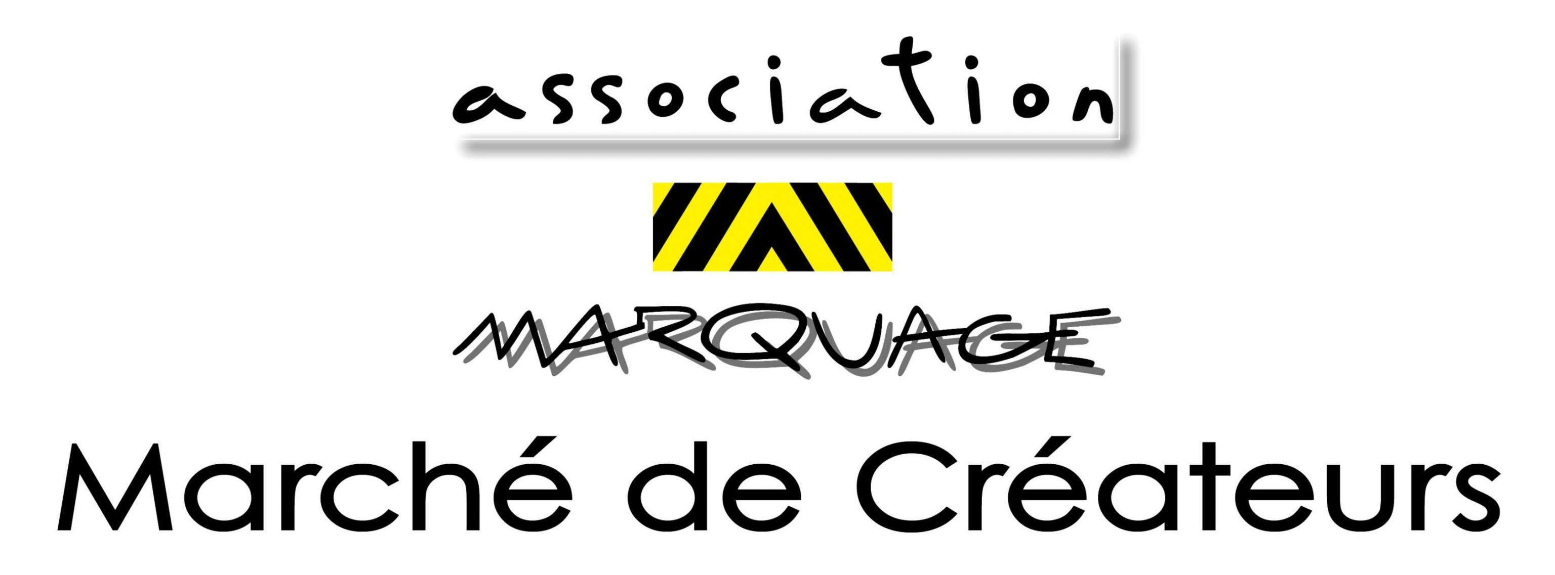 Actualité de Asso Marquage Marquage Marché de Créateurs à Nice