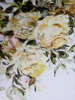 Actualité de Anice Paris - Artiste Peintre