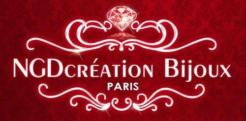 Actualité de nathalie guével-derbez NGDcreation Bijoux Paris Du nouveau chez NGDcréation Bijoux Paris !