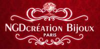 Du nouveau chez NGDcréation Bijoux Paris ! , nathalie guével-derbez NGDcreation Bijoux Paris