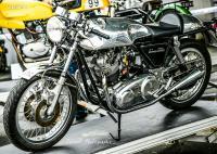 Actualité de   Esprit Village Expo motos anciennes