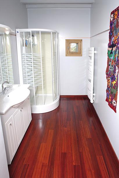 a vendre 0 cr ation de roger mahler l 39 univers du parquet 20535. Black Bedroom Furniture Sets. Home Design Ideas