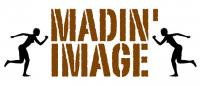 Actualité de Henri Salomon MADIN' IMAGE Salon du mariage 2016