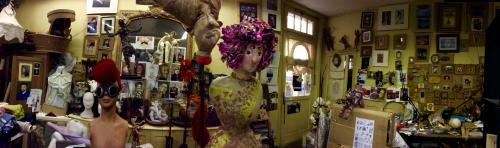 REBECCA CAMPEAU atelier sur rendez-vous merci  6, rue du Buisson-Saint-Louis 75010 Paris Te?l. : 06 83 00 01 18  http://www.houzz.fr/projects/1296382  Site : www.rebecca-campeau.com Blog : arttextilederebeccacampeau.blog4ever.com      http://youtu.be/h0Q6KBkLf8c.   http://www.youtube.com/watch?v=cMZIJVyrxHo&sns=emhttp://www.youtube.com/watch?=xWxGv8jQrog&feature=youtu.be