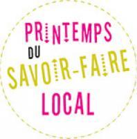 Printemps du savoir faire local St Nazaire , Valérie Bourdon Bout d'Choco