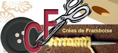 Actualité de Françoise Soucarros Les créas de Framboise Journée des Vieux Métiers