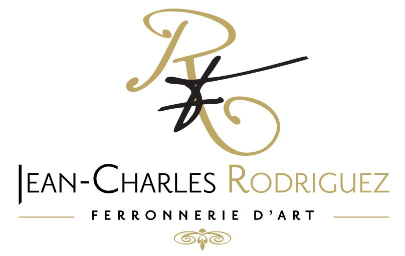Actualité de FERRONNERIE D'ART Jean-Charles RODRIGUEZ SITE INTERNET