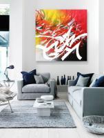 Les nouveaux tableaux bientôt en ligne !  , Lepolsk Matuszewski Artiste peintre plasticien