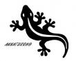 Logo de marc van theemsche ANNATURRA
