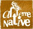 Logo de profession liberale