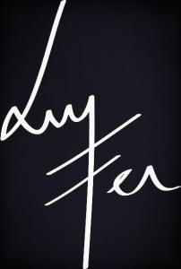 Logo de Mayia Lamaison Duchene LM Fer