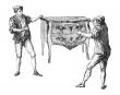 Logo de Atelier Calanna
