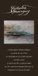 exposition No man's land-vernissage le jeudi 9 juin