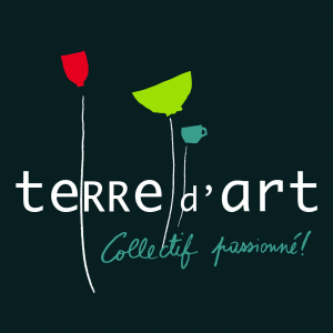 Logo de collectif  Terre D'Art association collegiale