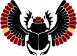 Logo de elise richard Adema