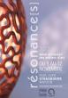 Résonance[s], Salon européen des métiers d'art