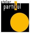 Logo de Jennifer Guiraud independant