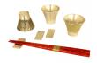 « L'artisanat japonais en fêtes »