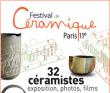 Festival de Céramique