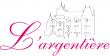 Logo de Géraldine DARINOT