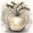 Logo de Javier Aguilar Aguilart Illustration