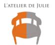 Logo de L'atelier de Julie
