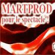 Logo de Eric CHASSY MARTPROD