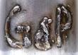 Logo de Gerardo de Pablo