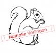 Logo de Verlinden Nathalie