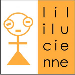 Logo de Javelaud Alexandra