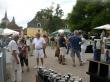 3ème  Festival de céramique du Couvent de TREIGNY (89)