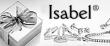 Logo de   Isabel bijoux diamant