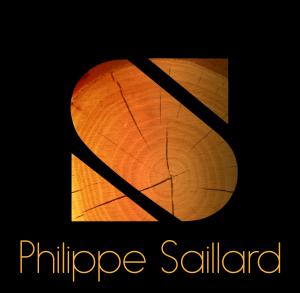 Logo de Saillard  Philippe