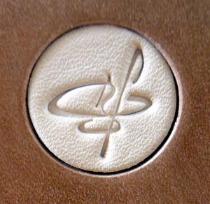Logo de Claude DAHMEN-B
